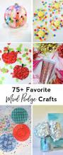 4674 best mod podge rocks images on pinterest diy craft