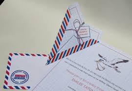 airplane invitation template airplane baby shower invitations u2013 gangcraft net