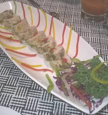 cuisine pro 27 the fusion cuzine mira road snehanvg throughout cuisine pro 27