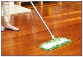 best way to clean armstrong vinyl floors page home