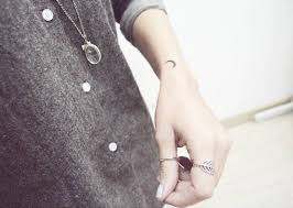 minimal wrist search inspiration