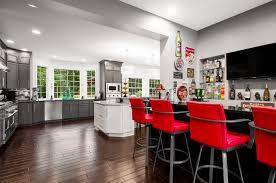 Philadelphia Main Line Kitchen Design Main Line Kitchen Design Wins Viking U0027s March 2017 Design Award