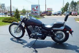 page 1 new u0026 used heath motorcycles for sale new u0026 used