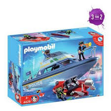 New Year Decorations Argos by Argos Launches 3 For 2 Toy Offer Ahead Of Christmas Here Are The
