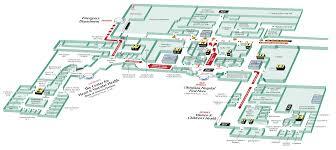 drug rehabilitation center floor plan christiana hospital christiana care health system