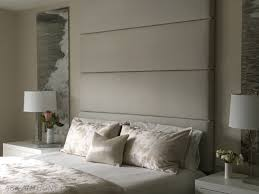 Khaki And White Bedroom Ask Anthony 50 Shades Of White Anthony Michael Interior Design