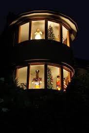 lazy christmas lights christmas lights ivanhoe fairieland