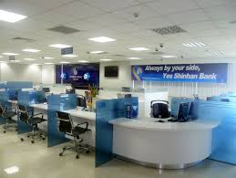shinhan bank u2013 bien hoa branch crystal design