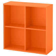 Using 2 Ikea Expedit Bookcases by Shelves U0026 Shelving Units Ikea