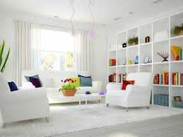 home sweet home interiors excellent ideas sweet home interior design impressive decor home