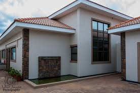 4 bedroom house for sale in windhoek