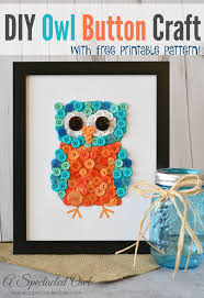 best 25 owl decorations ideas on pinterest pinecone owls diy