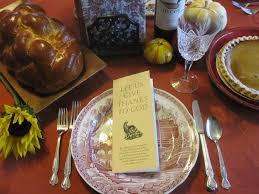 catholic thanksgiving our of the mountains jasper ga