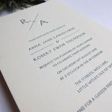 Wedding Invitations Cost Economic And Easiest Boarding Pass Wedding Invitations Design Idea