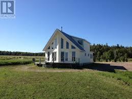 richards landing real estate for sale commission free comfree