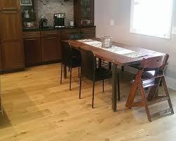 80 best ventura collection images on hardwood floors