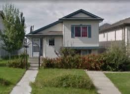 4 level split house split level house local house rentals in edmonton kijiji