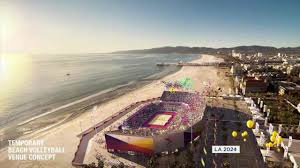 venue list for 2028 summer olympics in los angeles abc7 com