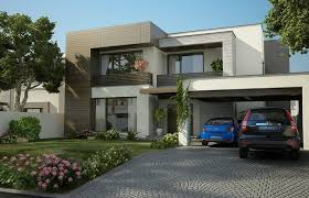 house design gallery india contemporary house plans 75 best fantastic modern design flair