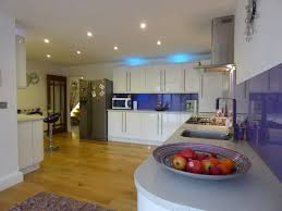 white gloss kitchens design trend boo roo and tigger too the kitchen design trend that keeps on giving white gloss