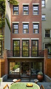 best 25 new york townhouse ideas on pinterest new york