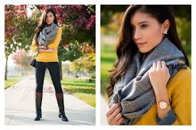 80 fall for your fall inspiration