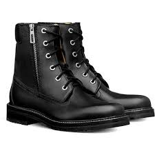 shoes s boots best 25 mens ankle boots ideas on s shoes