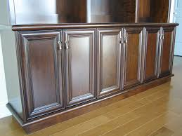 Dining Room Wall Unit Dining Room Wall Unit Stylish 3 Wall Units Capitangeneral