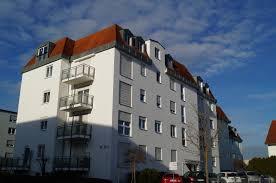 Wohnung Kaufen In Referenzen Röttgers U0026 Zieris Immobilien