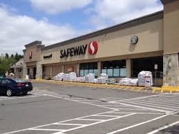 safeway at 14444 124th ave ne kirkland wa weekly ad grocery