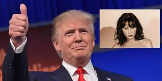 donald trump presiden amerika pt kontak perkasa futures calon presiden amerika serikat dari