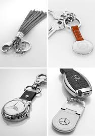 classic key rings images A mercedes benz key ring is the perfect gift to give this holiday jpg