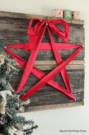 Handmade Outdoor Wooden Christmas Decorations by 50 Best Creative Homemade Diy Christmas Decorations Ideas