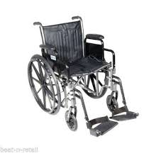 Wheelchair Rugby Chairs For Sale Sport Wheelchair Ebay