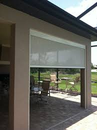 Marygrove Awnings Enclosed Patio Ideas Officialkod Com