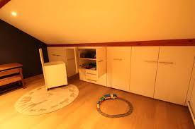 unique mobilier de bureau mobilier de bureau metz mobilier bureau accueil unique mobilier