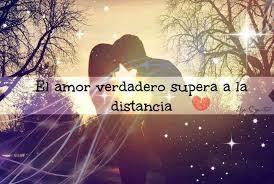 imagenes de amor verdadero ala distancia amor a distancia home facebook