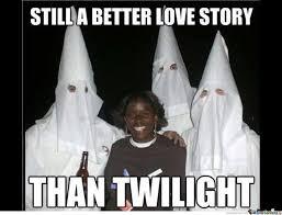 Still A Better Lovestory Than Twilight Meme - still a better love story than twilight by shadowgun meme center