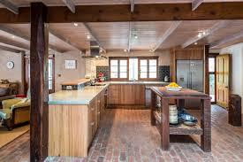 idee deco cuisine ouverte sur salon cuisine idee deco cuisine ouverte sur salon fonctionnalies moderne