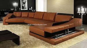 bruno remz sofa designer sofa bruno remz designer sofa reproduction