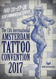 international tattoo convention amsterdam 2017 home tattoo expo