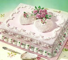 9 best bridal shower cakes images on pinterest baby shower cakes