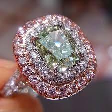 new diamonds rings images Lauren b jewelry
