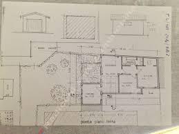 ref f75 two family house for sale in forte dei marmi radicchi