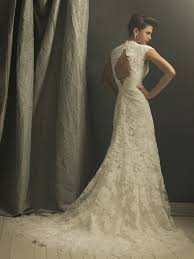wedding dresses vintage vintage inspired wedding dresses for classic wedding wedding
