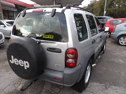 used jeep cherokee cars for sale drive24