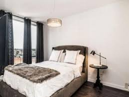 chambre meublee attractive bail chambre incroyable bail chambre meublee chez l