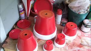 flower pot lighthouse youtube
