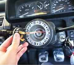 toyota steering wheel universal toyota steering wheel hub adapter boss kit t 2