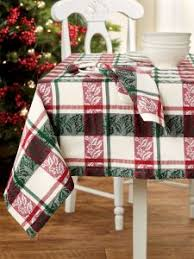 tablecloths cotton table covers